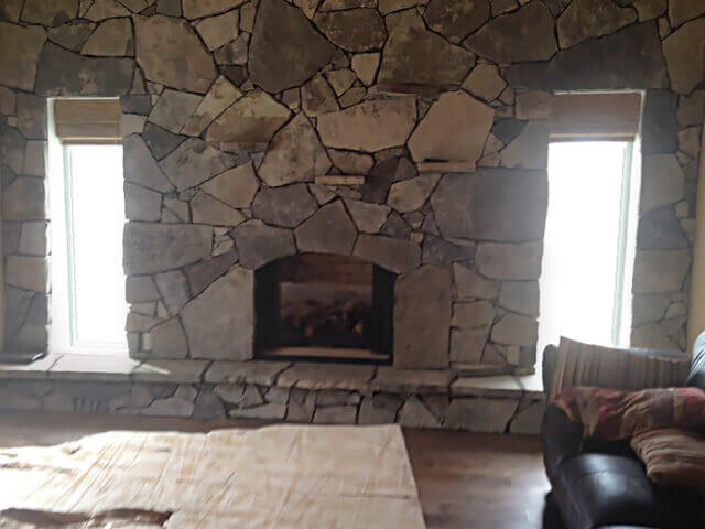 fireplace wiarton-sharpen
